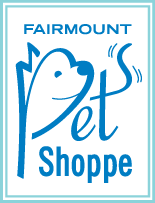 Fairmount Pet Shoppe